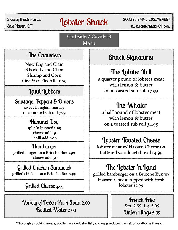 Shack Menu September 2020.jpg