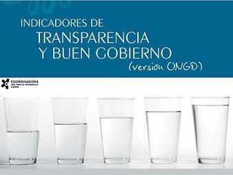 hremaientt_transparencia.jpg