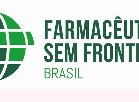 FSFE apadrina el lanzamiento de FSF Brasil