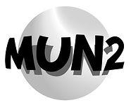 logo-mun2-2_-_Asociación_MUN2.jpg