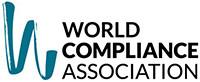 FSFE entra como miembro honorífico de la World Compliance Association
