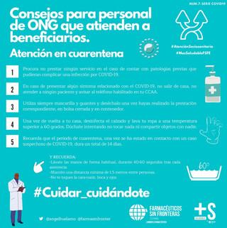consejoscoronavirusAS2.jpg