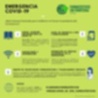 InfografiaFSFECoronavirus2.jpg