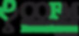 Logo COFM alta.png