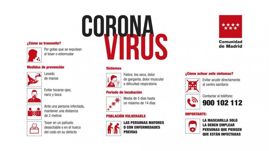 coronaviruscommadrid.jpg