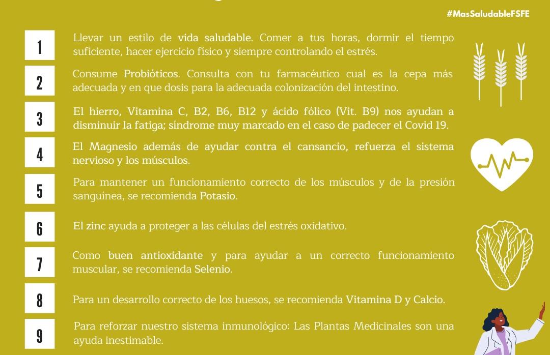 consejoscoronavirusMD1.jpg