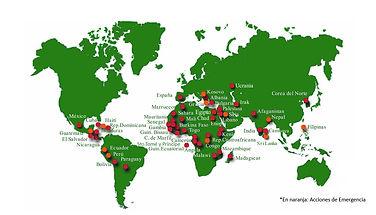 Mapa Verde.jpg