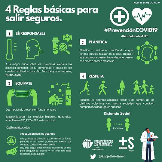 consejoscoronavirusHS2.jpg