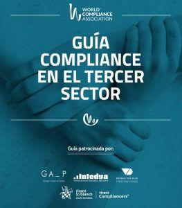 guiacompliance.jpg