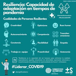 resilienciaCOVID19.jpg