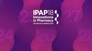 FSFE en el IPAP18