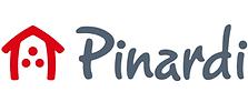 Logo_Pinardi - Francisco Romero.png