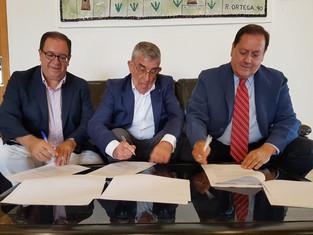 La Farmacia de Extremadura se une a Farmacéuticos Sin Fronteras para colaborar en acciones del ámbit