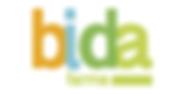 logoBidaFarma.png
