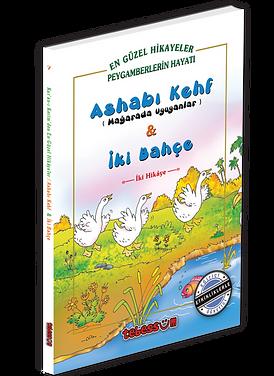 ashabi-keyf-iki-bahce.png