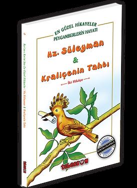 hz-süleyman-kralicenin-tahti.png