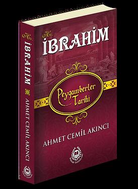 ibrahim3d.png