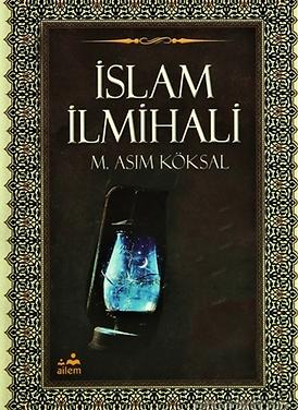 islam ilmihali.png