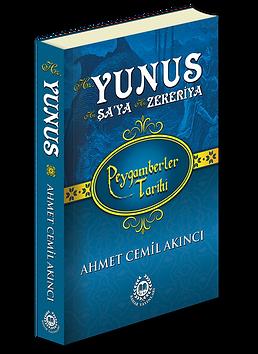 yunus3d.png