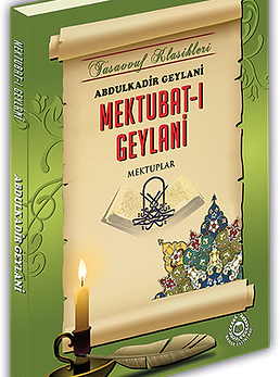 MEKTUBATI-GEYLANİ.png