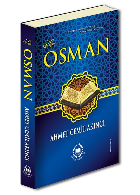 hz-osman.jpg