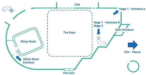 RCH Floor Plan.PNG