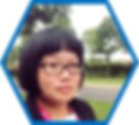 Jessica Chap.jpg