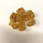 Crystallised Ginger Stem