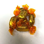 Jamesons Caramels