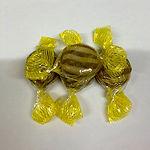 Treacle Mints