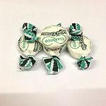 Clarnico Mint Creams