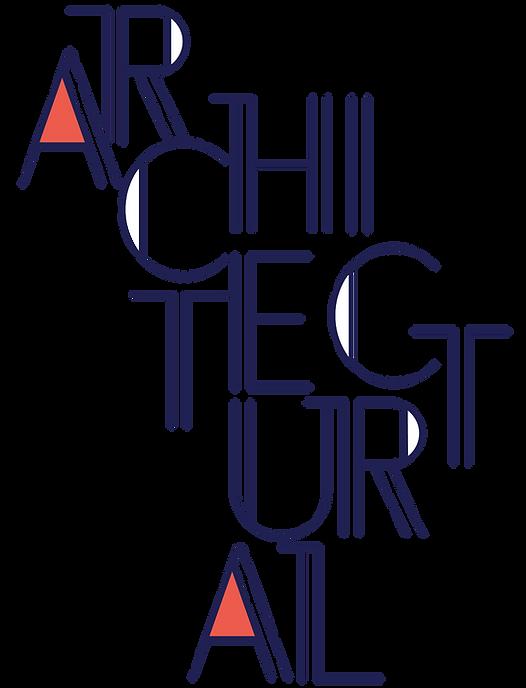 Arhitectural open studios-4.png