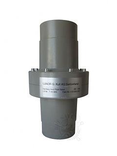 Tlakovy ventil3.jpg