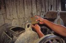 Separace rtuti a těžkých kovů.jpg