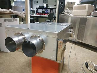 KP17_prototyp-brezen-2019 (5).jpg