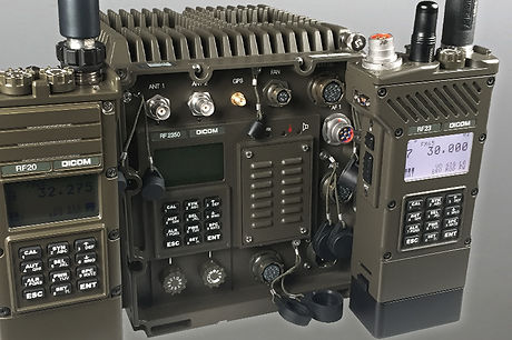radiostanice.jpg