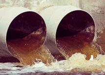 Selektivní_separace_fosforu_a_dusíku.j