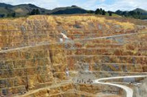 Těžba zlata.jpg