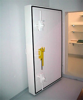 Tlakové dveře4.jpg