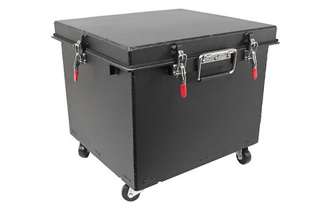 EMP box.jpg