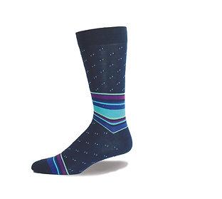 5305-Fashionable Stripe