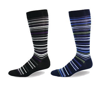 3714 MULTI STRIPE