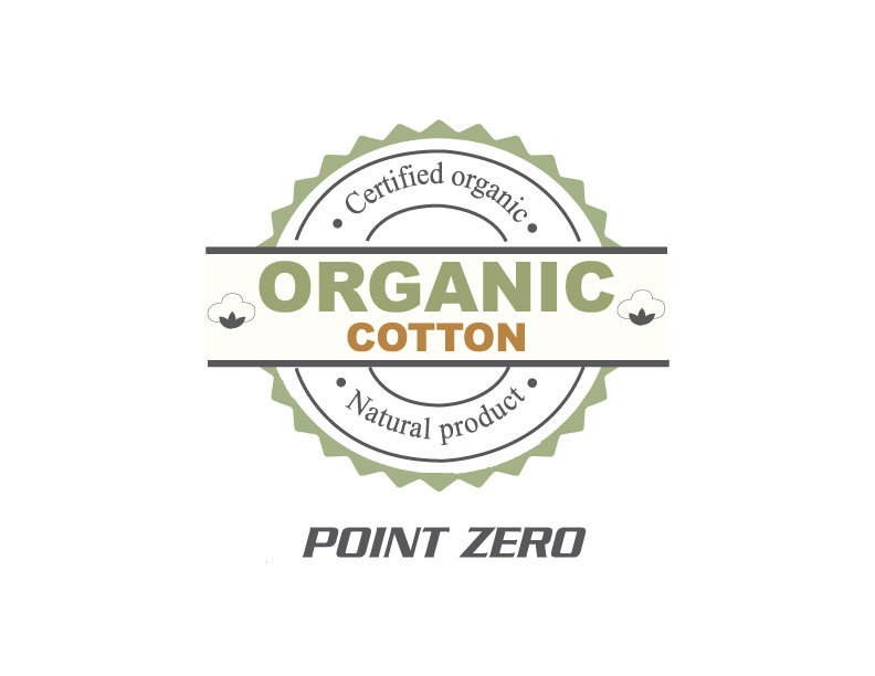 Organic-cotton-label_2020-MEN.jpg