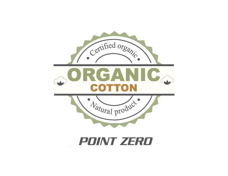 Organic-cotton-label_2020-MEN.jpg