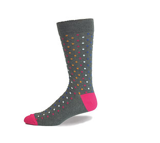 5303 MUST HAVE DOTS