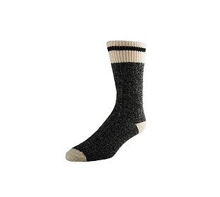2751-Wool Thermal 3pk