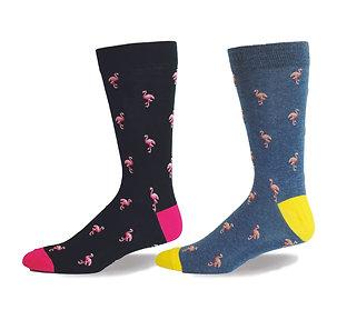5309-Flamingo