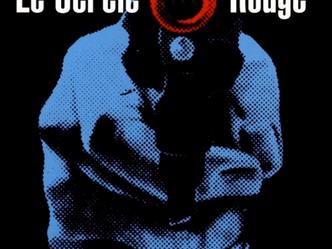 Le Cercle Rouge 1970