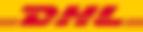 2000px-DHL_Logo.svg.png