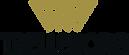 Trelleborg_(Unternehmen)_logo.svg.png